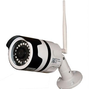 Cameras/ Security Gadget